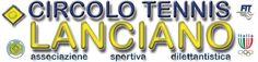 Play off del campionato  di serie A2 maschile  di tennis: C.T. Lanciano – C.T. Massa Lombarda