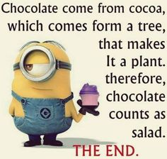 35 Funniest and Hilarious Minions Quotes so you can enjoy minions at the best ! ALSO READ: 30 Funny Minion banana Quotes ALSO READ: 30 Funny Evil Minions Quotes Funny Minion Pictures, Funny Minion Memes, Funny School Jokes, Crazy Funny Memes, Minions Quotes, Really Funny Memes, Funny Laugh, Funny Facts, Haha Funny