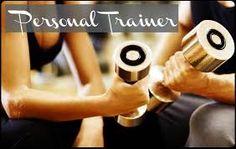 Resultado de imagem para imagens para blog personal trainer