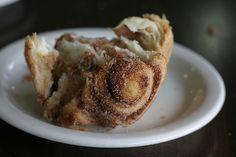 Upper Crust Bakery-Austin Texas