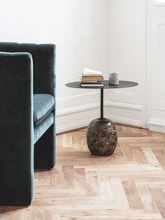 30 Best Möbler images in 2020 | home decor, furniture, interior
