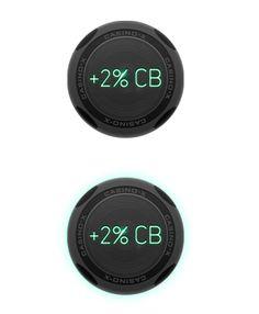 Spelautomater | Casino-x.com