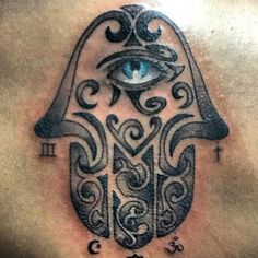 1000 images about hand of fatima on pinterest hamsa hand hamsa and evil eye. Black Bedroom Furniture Sets. Home Design Ideas