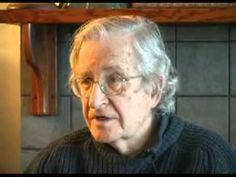 International Relations - The Chomsky Sessions - Part 5/5  (2010, published in 2012)  53:38