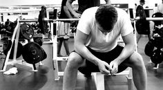 Making these training gaffes? Here's how to diagnose (and fix) them.