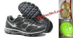 Super cheap, awesome running shoes!