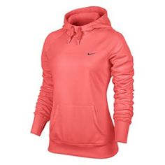 b4481e260ce9 Women s Nike Therma-FIT All Time Fleece Performance Hoodie
