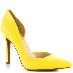 Nib Jessica Simpson  Heels