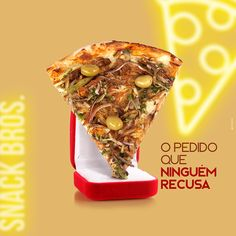 Design portfolio interaction Ideas for 2019 Food Graphic Design, Food Menu Design, Food Poster Design, Design Design, Social Media Branding, Social Media Design, Creative Food Art, Ads Creative, Pizza Logo
