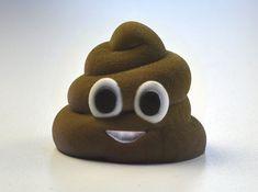 3D Printed | 24 Poop Emoji Gifts Literally Everyone Needs