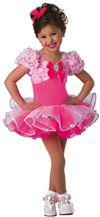 Costume Gallery: First Recital Costumes