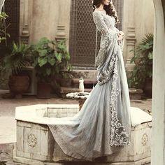 Bridal by Elan