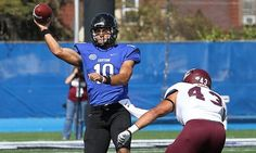 The official athletics website for the Eastern Illinois University Panthers Eastern Illinois, College Years, Panthers, Charleston, Athlete, University, Sports, Hs Sports, Sport