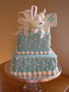 Sams club cake Cakes Pinterest Cake Birthdays and Birthday