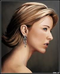 Tea Leoni love love the color