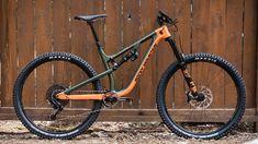 Mountain Bikes,Buy Mountain Bikes online,mountain bikes walmart,mountain bike amazon,mountain bike store,full suspension mountain bikes,mountain bike brands,MTB,Cross cycling #MountainBikesOnline