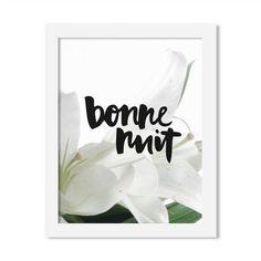 bonne nuit - 8 x 10 print - JustGreet Watercolours, Art Prints, Artwork, Good Night, Art Impressions, Work Of Art, Auguste Rodin Artwork, Artworks, Illustrators