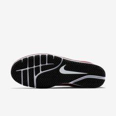Nike Free SB Nano Men's Skateboarding Shoe. Nike Store UK