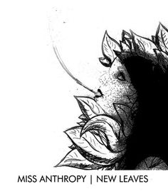New Leaves (Inner City Grit Records). Delicatezza sognante da Bristol. Canzoni dagli arpeggi melliflui e vaporosi, riverberi ambientali e un'infarinatura di elettronica a velo ad accompagnare una voce che culla  e di cui ci si innamora facilmente e subdolamente. Sarah ha debuttato nel 2011 con questa manciata di canzoni che non lasciano indifferenti una volta che le si scopre ad una ad una. Per il 2013 è previsto un seguito e pure un tour. Speriamo di sentirne parlare e di incrociarla…