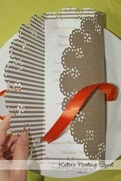 Martha stewart doily punch starter kit review paper for Pre punched paper for crafts
