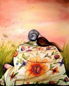 Reminds Me Of Me And Munchee Mother And Daughter Claudia Tremblay Mother Daughter Quotes, I Love My Daughter, My Beautiful Daughter, Mother And Child, I Love You Mom, Happy Mothers Day Daughter, My Mom, Mother Mother, Happy Mom
