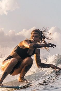 Summer Surf, Sup Surf, Water Photography, Strong Body, Surf Girls, Surfs Up, Female Images, Paddle Boarding, Beach Bum