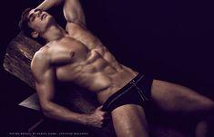 Pietro-Boselli-by-Daniel-Jaems_fy10