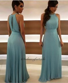 Formal Evening Dresses, Formal Gowns, Elegant Dresses, Beautiful Dresses, Satin Dresses, Chiffon Dress, I Dress, Party Dress, Indian Bridal Couture