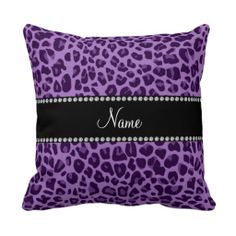 >>>Hello          Personalized name purple leopard pattern throw pillow           Personalized name purple leopard pattern throw pillow we are given they also recommend where is the best to buyDiscount Deals          Personalized name purple leopard pattern throw pillow Online Secure Check ...Cleck Hot Deals >>> http://www.zazzle.com/personalized_name_purple_leopard_pattern_pillow-189872872044987550?rf=238627982471231924&zbar=1&tc=terrest