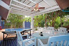 Pattaya Holiday Villa BL19898393571.