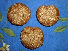 dolci senza glutine 6