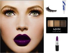 Nyx lipstick in sweet pink | Makeup | Pinterest | Sweet, Nyx ...