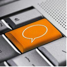 tips for better comment etiquette on blogs
