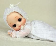 brown eyed nappy choo - Google Search