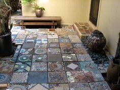 top-17-beauty-mosaic-garden-decor-designs-start-an-easy-backyard-project (12)