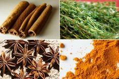 Cassia cinnamon is the kind most Americans use in baking and cooking. It is also the variety most researchers have used when they've studied cinnamon and diabetes. It lowers blood sugar by decreasing insulin resistance.