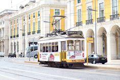 Un fin de semana en Lisboa con niños - Alfama - viajes con niños - travel with kids - viajar en familia