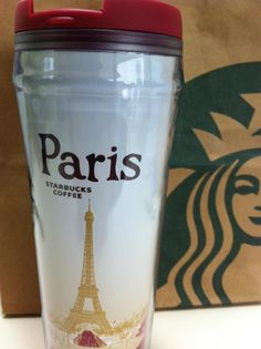 Check Out These Gorgeous Items From The Starbucks Anniversary
