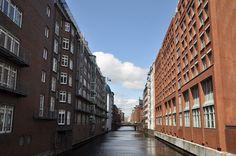 Hamburg.  View all: https://picasaweb.google.com/112742425579208117331/HafengeburtstagHamburg2012
