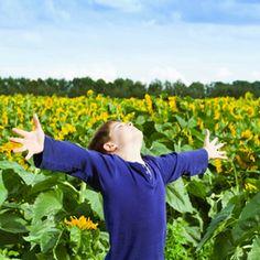 Thema 'lente' in de klas? Nieuwe website WatNou? van Kennisnet Kids integreert mediawijsheid met actuele thema's, waaronder lente.     Uitdagende aanvulling op bestaand lesmateriaal voor groep 4 t/m 8.