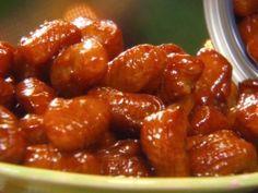 Get Michael Chiarello's Turdilli Recipe from Food Network