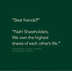 """I saw a quote that said referring to a best friend, """"My human diary"""". That hot home. Story Quotes, Bae Quotes, Sweet Quotes, Words Quotes, Funny Quotes, Dear Best Friend, Best Friend Quotes, Best Friend Captions, School Days Quotes"""