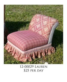 Lauren Chairs For Rent, Lounge, Couch, Blanket, Bed, Furniture, Home Decor, Chair, Airport Lounge