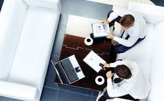 Как удержать ценных сотрудников: 4 простых иэффективных способа