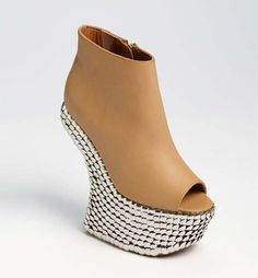 31daaba276b Night Tick Boot by Jeffrey Campbell  shoes  fashion Shoes Heels Wedges