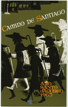 Camino de Santiago de Compostela - Pilgrimage Commences Saint-Jean-Pied-de-Port and Roncesvalles, Ending in Santiago de Compostela, Galicia