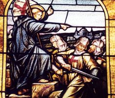 """Saint of the Day – 20 August – St Bernard of Clairvaux – Abbot Confessor Doctor of the Church – """"Doctor Mellifluus"""" and the Last Father of the Church – AnaStpaul Second Crusade, Rule Of St Benedict, Bernard Of Clairvaux, Eleanor Of Aquitaine, Canon Law, Early Middle Ages, The Cloisters, Pope John, King Of Kings"""