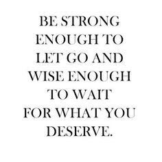 25 Quotes To Live By After A Breakup Quotes Pinterest Quotes