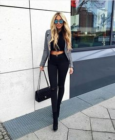 "1,450 mentions J'aime, 43 commentaires - Fashionshelves (@fashionshelves) sur Instagram: ""Gorgeous, agree ?  #follow #followme #like #likeforfollow #tagsforlikes #TFLers #igers #CK #ysl…"""