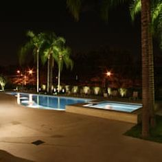 Pergola piscina piscinas de estilo clásico de san cristobal hnos constructora clásico   homify Outdoor Decor, Home Decor, Classic Style, Saint Christopher, Design Ideas, Pools, Interior Design, Fotografia, Decoration Home
